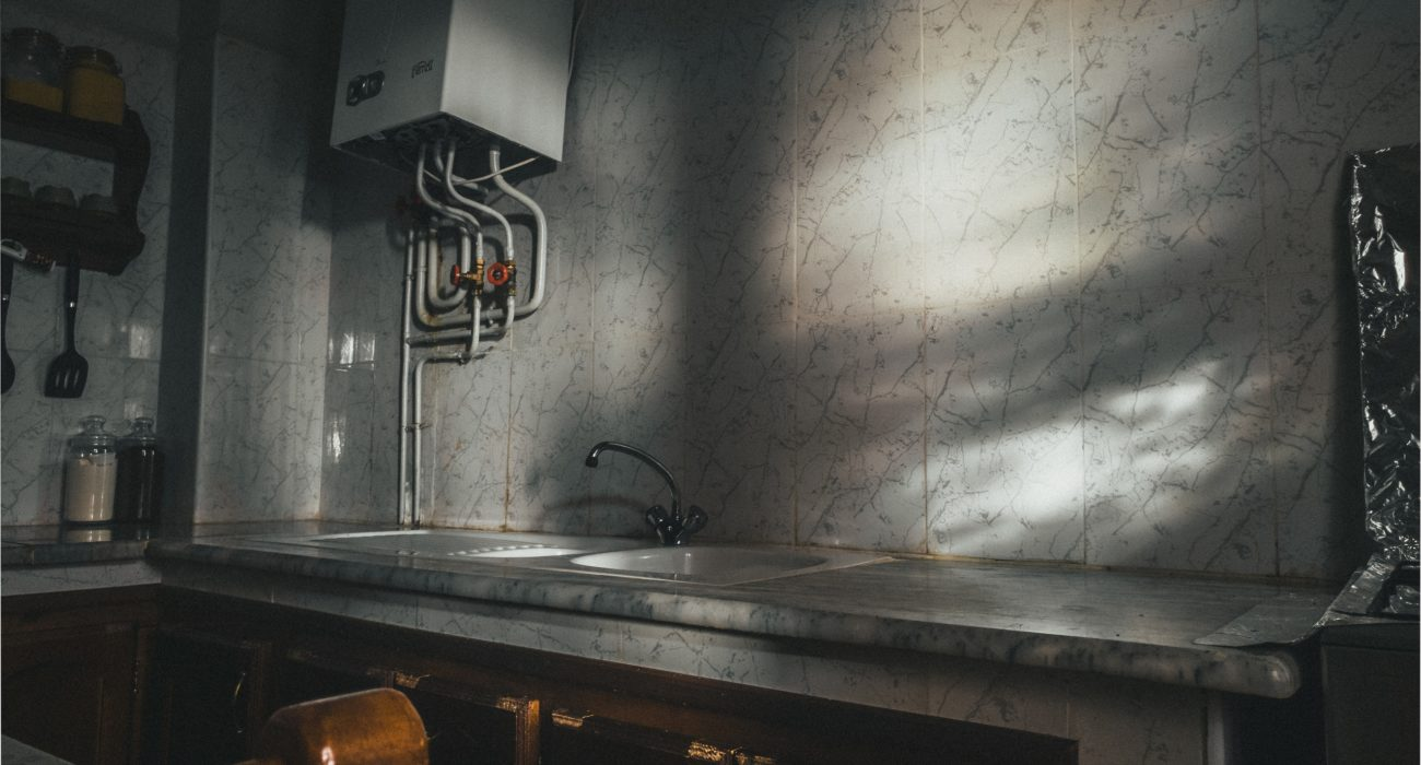 Professional Kitchen Cleaning   Rimjhim cleaners